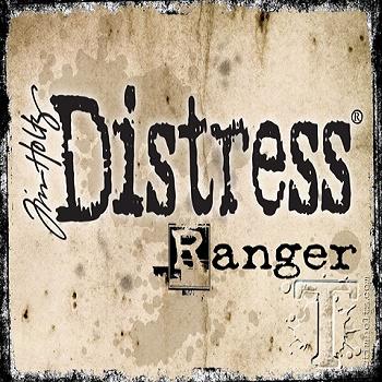 Distress/Ranger