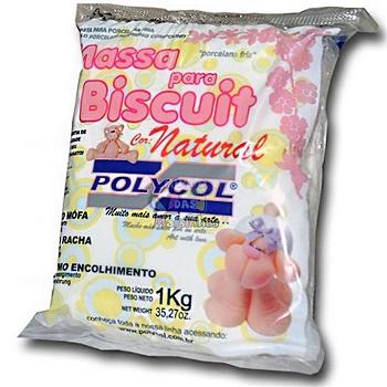 Biscuit 1kg