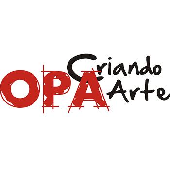 Stencil - OPA