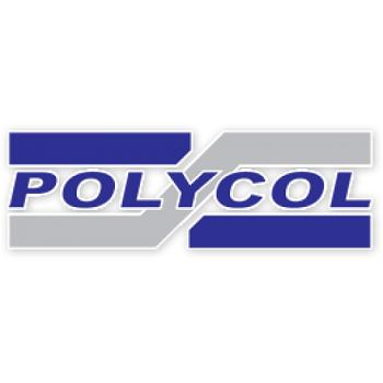 Biscuit - Polycol / Acessórios