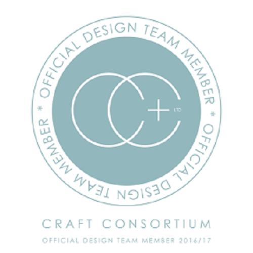 Craft Consortium - Vários