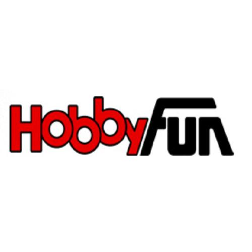 Hobby Fun - Vários