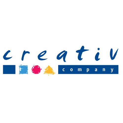 Papel Mache/MDF/Outros-Creativ