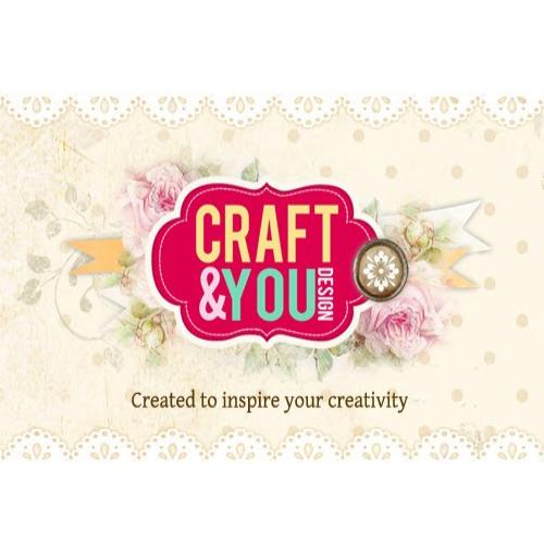 Craft&YouDesign-Cortantes/Blocos