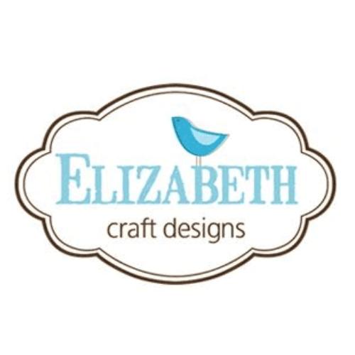 Elizabeth - Cortantes e Blocos