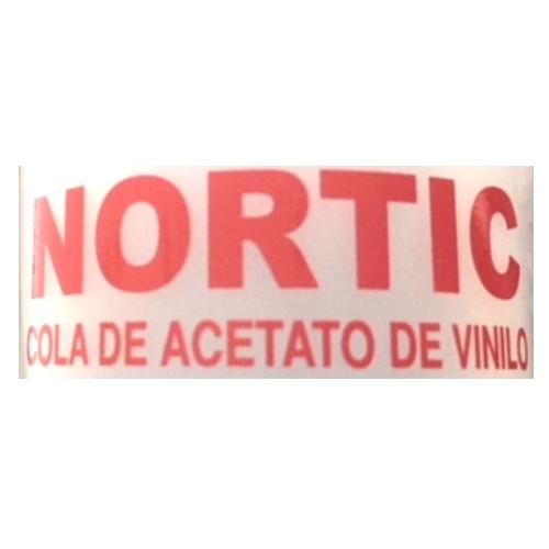 Colas Nortic