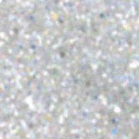 branco-lua