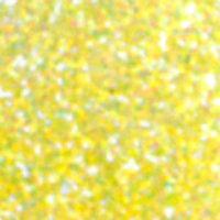 amarelo-iridescente