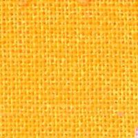laranja-claro