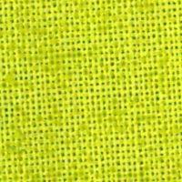 verde-citrico