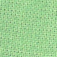 verde-menta