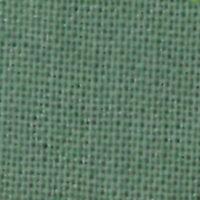 verde-seco