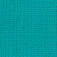 azul-caribe